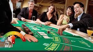 Play Baccarat – For Big Profits & Fun!